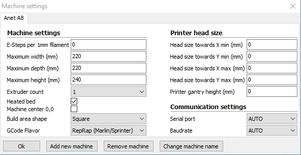 best firmware version for dir-615 i3